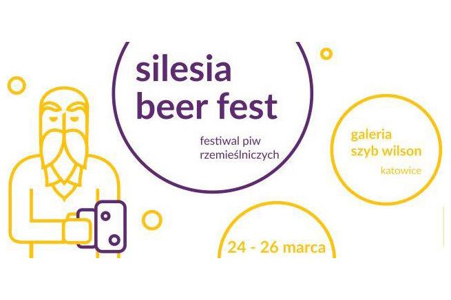 Silesia Beer Fest